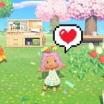 Bandai Namco раскритиковала Nintendo за Animal Crossing: New Horizons