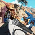 Bandai Namco выпустит Guilty Gear Strive в Европе