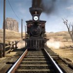 Switch-версия Railway Empire выйдет 19 июня