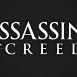 Ubisoft анонсирует Assassin's Creed в прямом эфире
