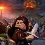 LEGO The Lord of the Rings и LEGO The Hobbit вновь можно купить в Steam
