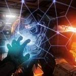 Хоррор The Persistence выйдет на PS4, Xbox One, Switch и PC уже 21 мая