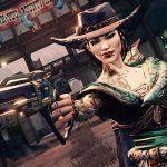 В июне к Borderlands 3 выпустят дополнение Bounty of Blood: A Fistful of Redemption