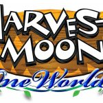 Harvest Moon: One World осенью выйдет на Nintendo Switch