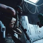 В Call of Duty: Warzone добавили новый режим для одиночек — без ГУЛАГа