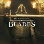 Бесплатная The Elder Scrolls: Blades добралась до Nintendo Switch